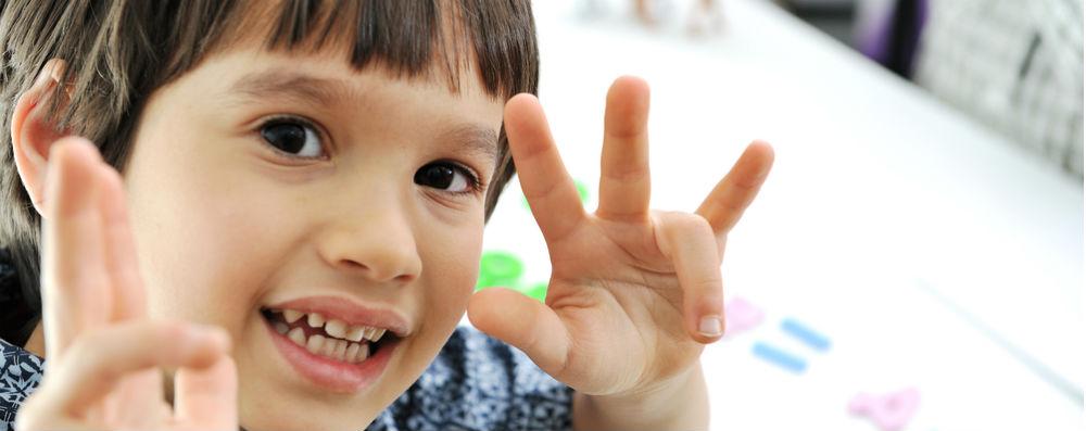 Cara Belajar Berhitung Sambil Bermain